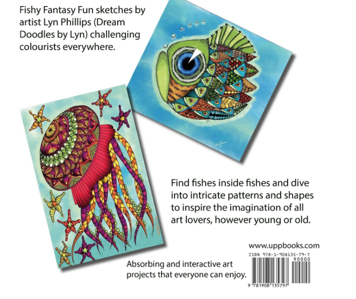 back-cover-fish
